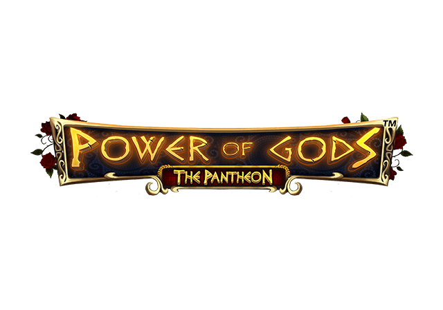 Power of Gods™: The Pantheon