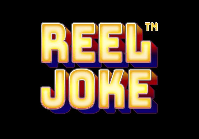 Reel Joke™
