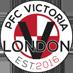 Victoria London