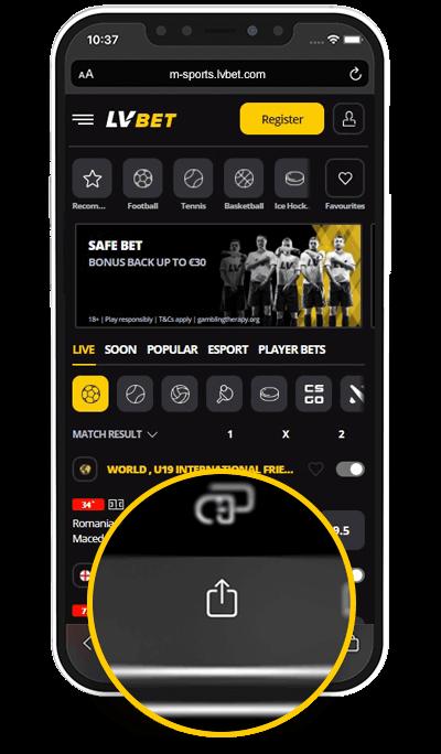 ios-app-step